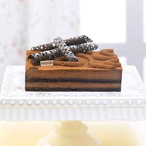 Chocolate Amer