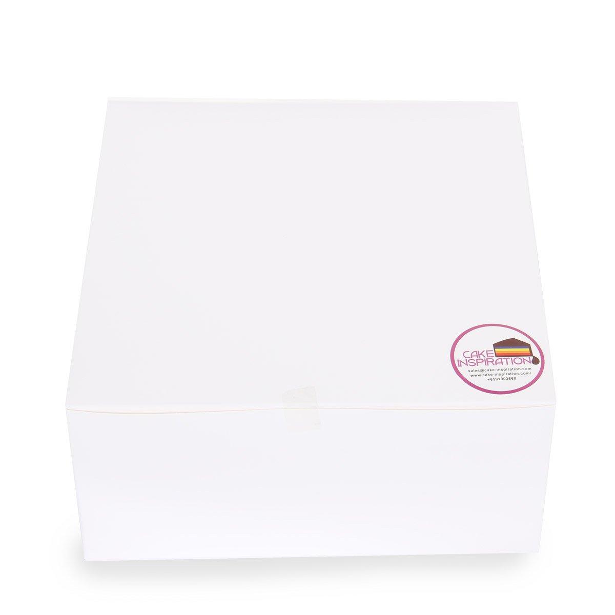 Cake-Inspiration-Box_1200