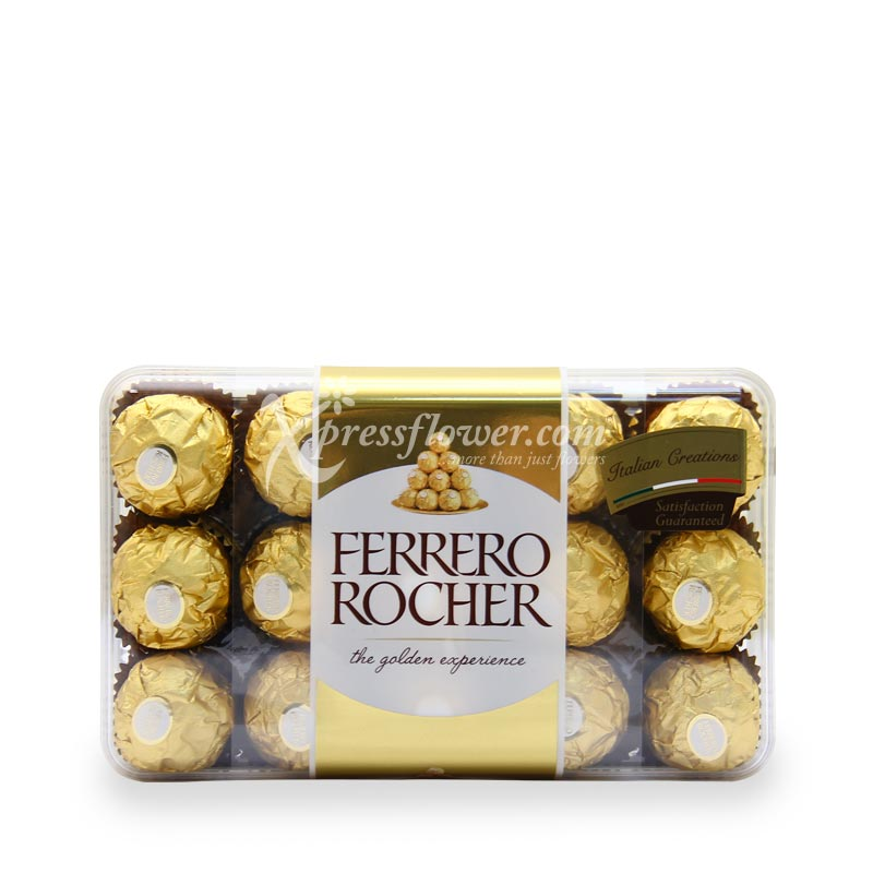 Ferrero Box of 30