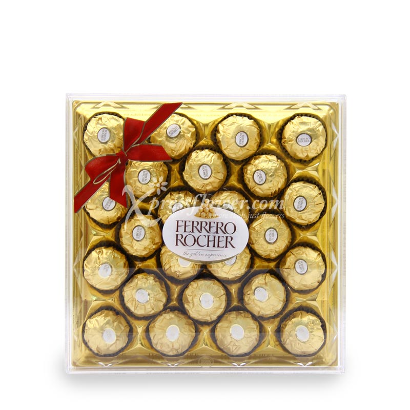 Ferrero Box of 24