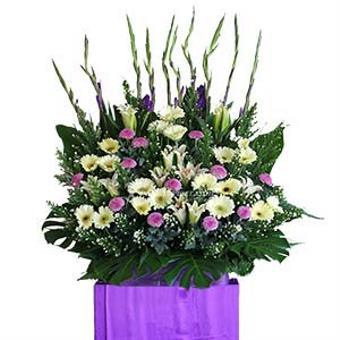 Everlasting Memories (Wreath)