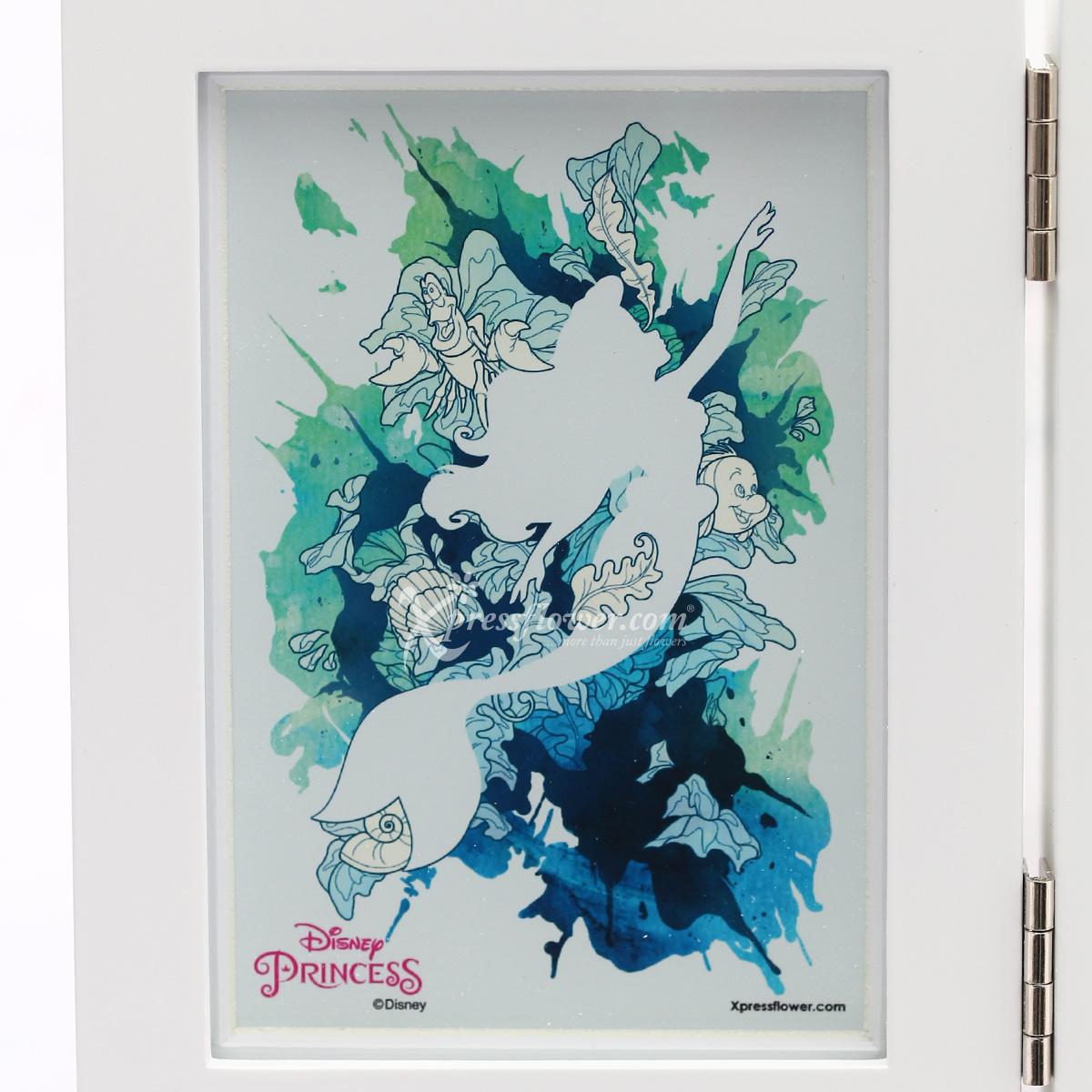 DSPR1903 Mermaid's Lullaby