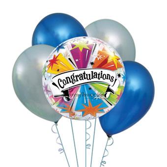 Heartiest Congratulations