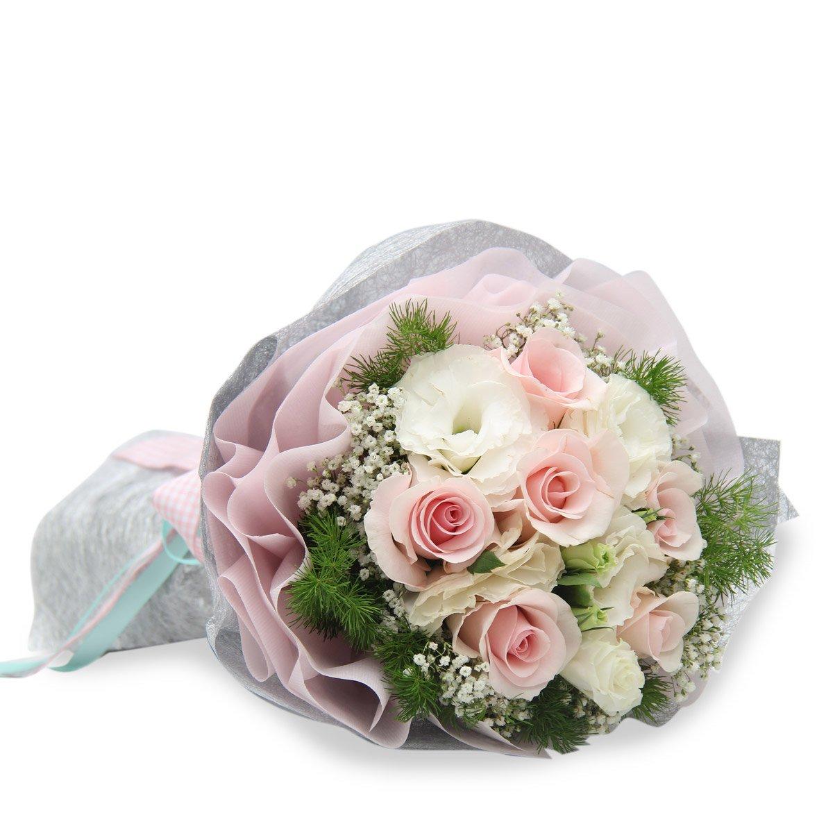 PCM1608 Young Love Fenjaren roses  PCM fig
