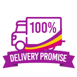 large-Delivery-Promise