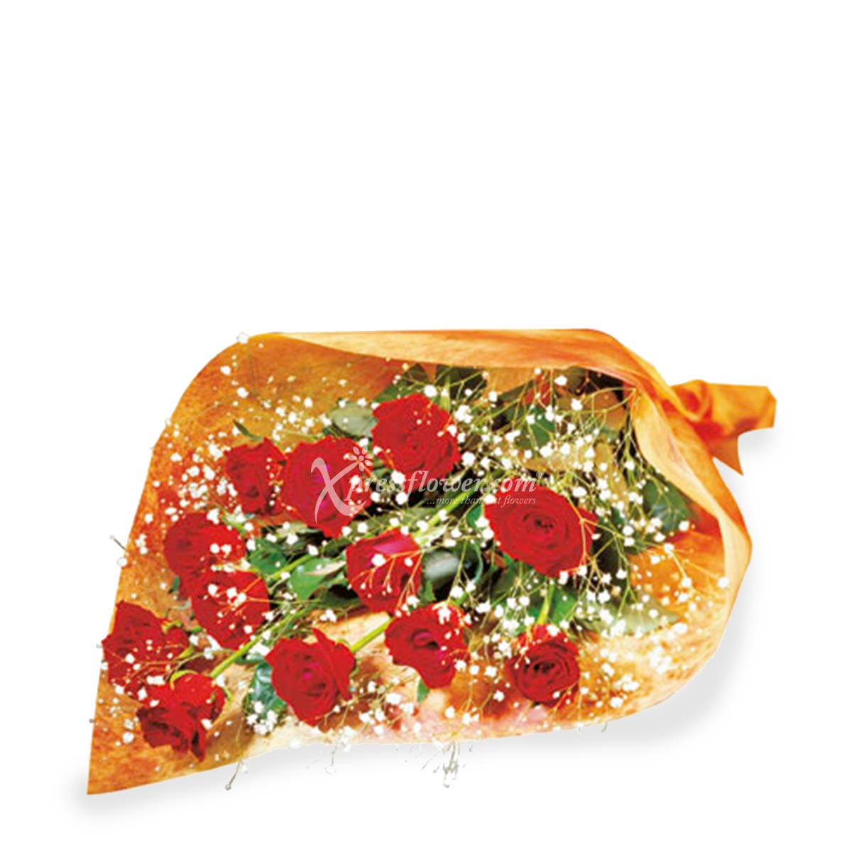 RED ROSE BOUQUET(JP)