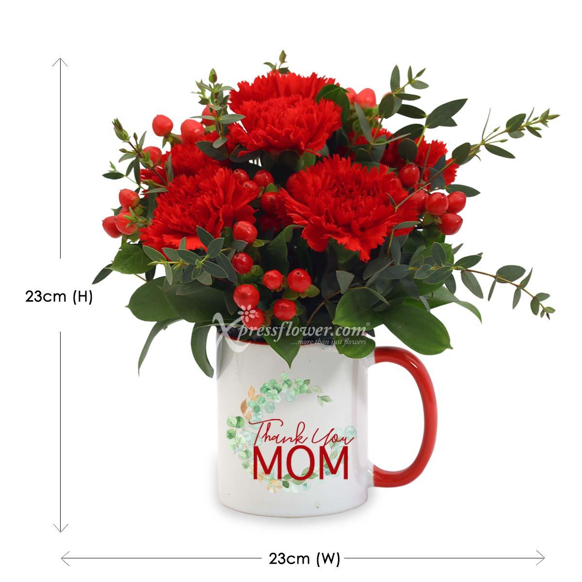 KS2006_Thank you mom_FORMDAY_D