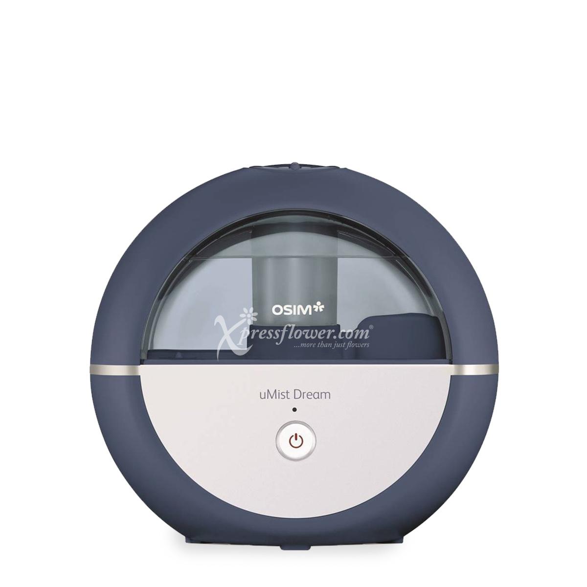 OS1804 uMist Dream Air Humidifier