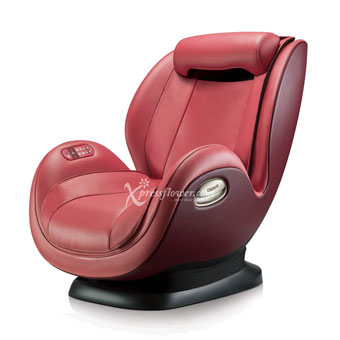 uDivine Mini Massage Chair
