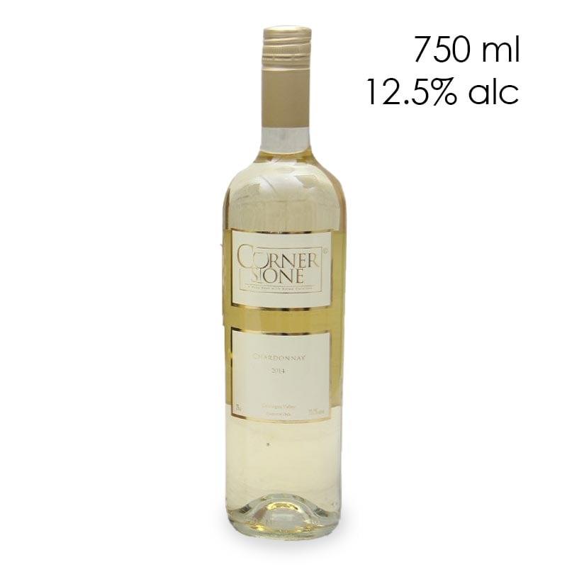 Cornerstone Chardonnay