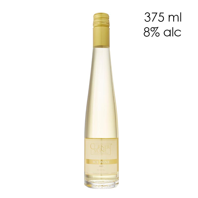 Cornerstone Ice Wine