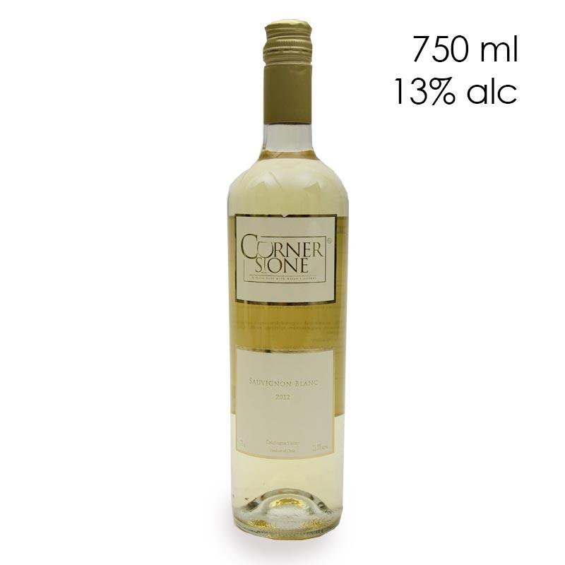 Cornerstone Sauvignon Blanc