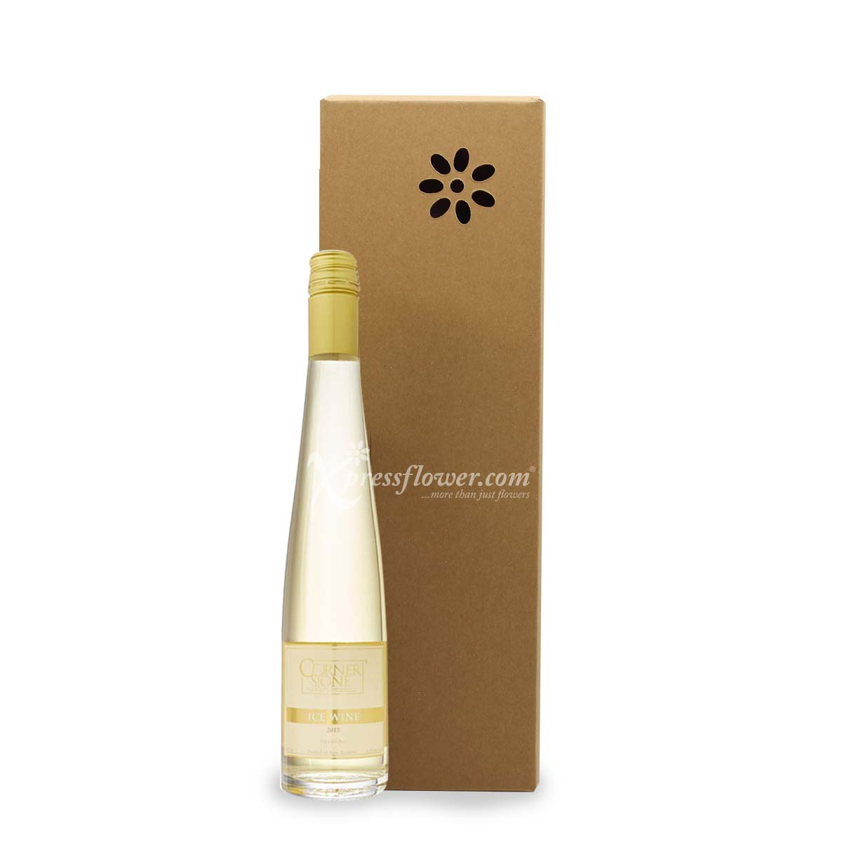 CW1803 Sunny Spirit champagne and wine