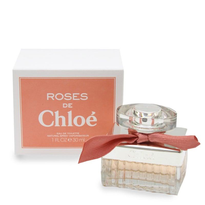 Roses De Chloe' (75ml)