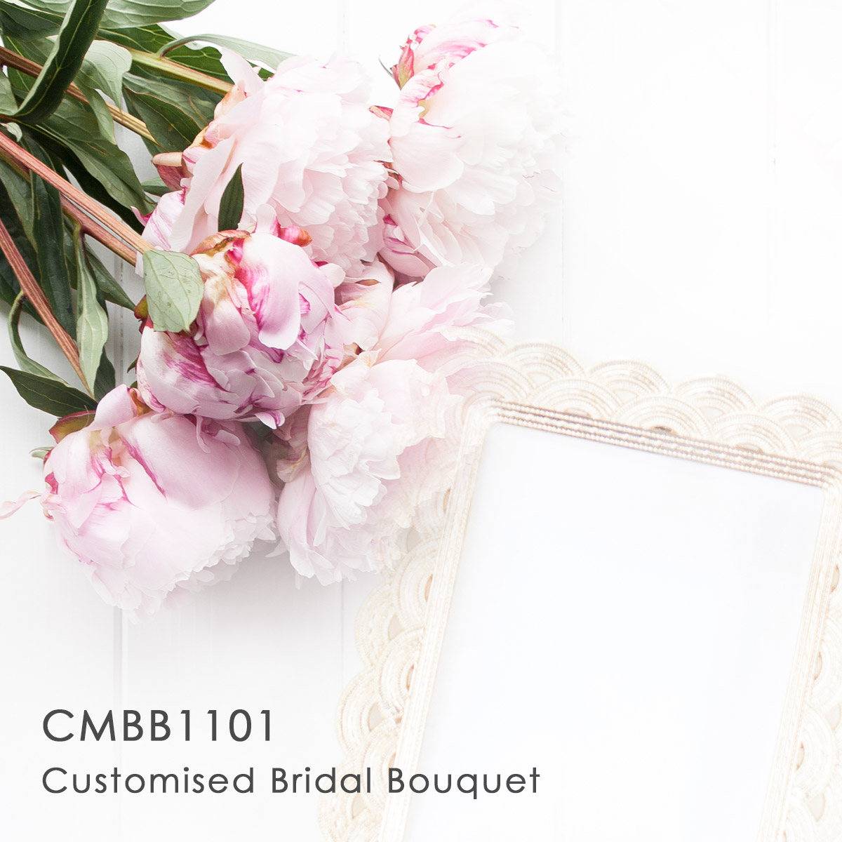CMBB1101_Customised-Bridal-Bouquet_1200