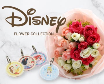 24Hr Flower Delivery in Singapore   Stands and Bouquets   XpressFlower