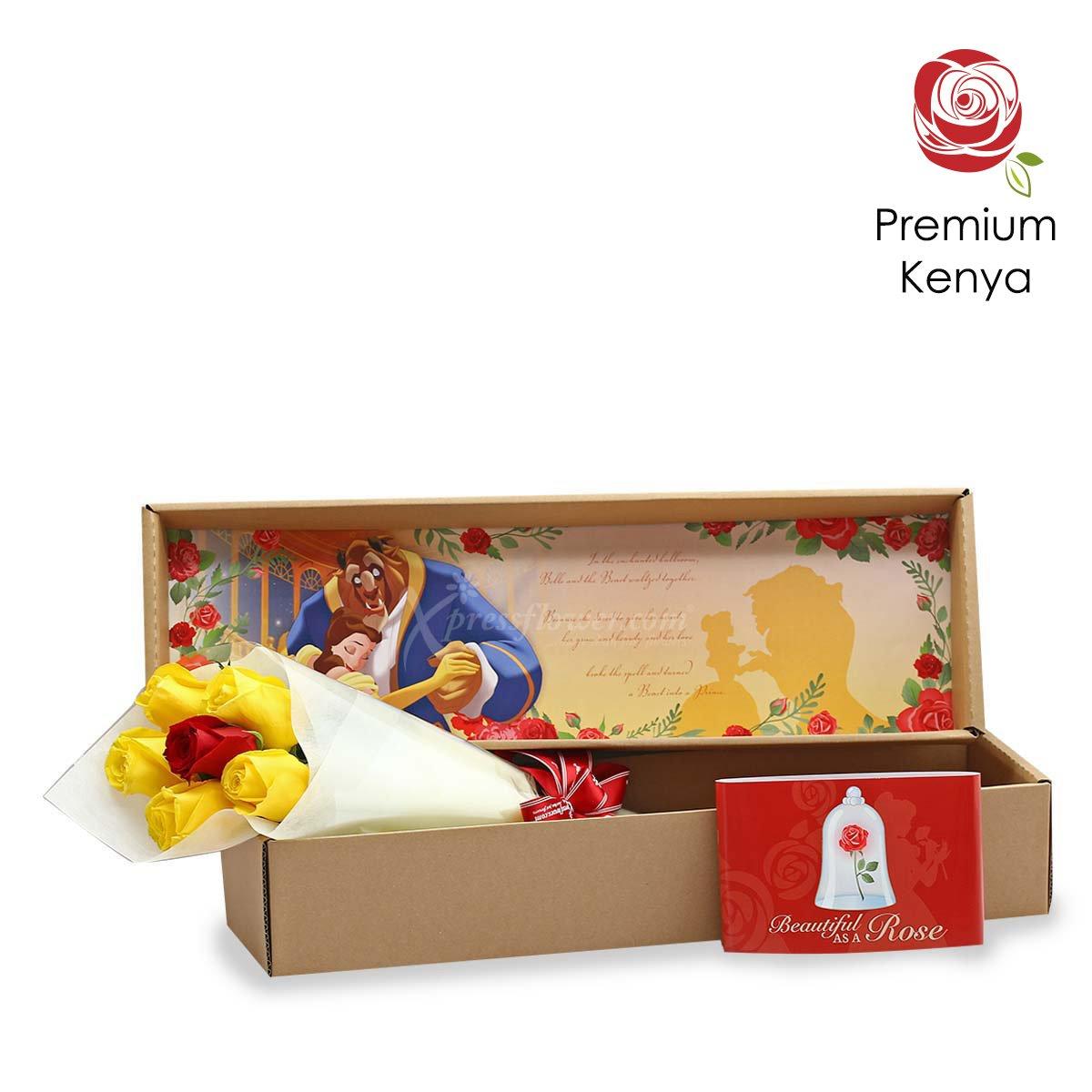 dsbx1903-forbidden-amour-disney-box17703ea9350a62b6a920ff0000e4902b