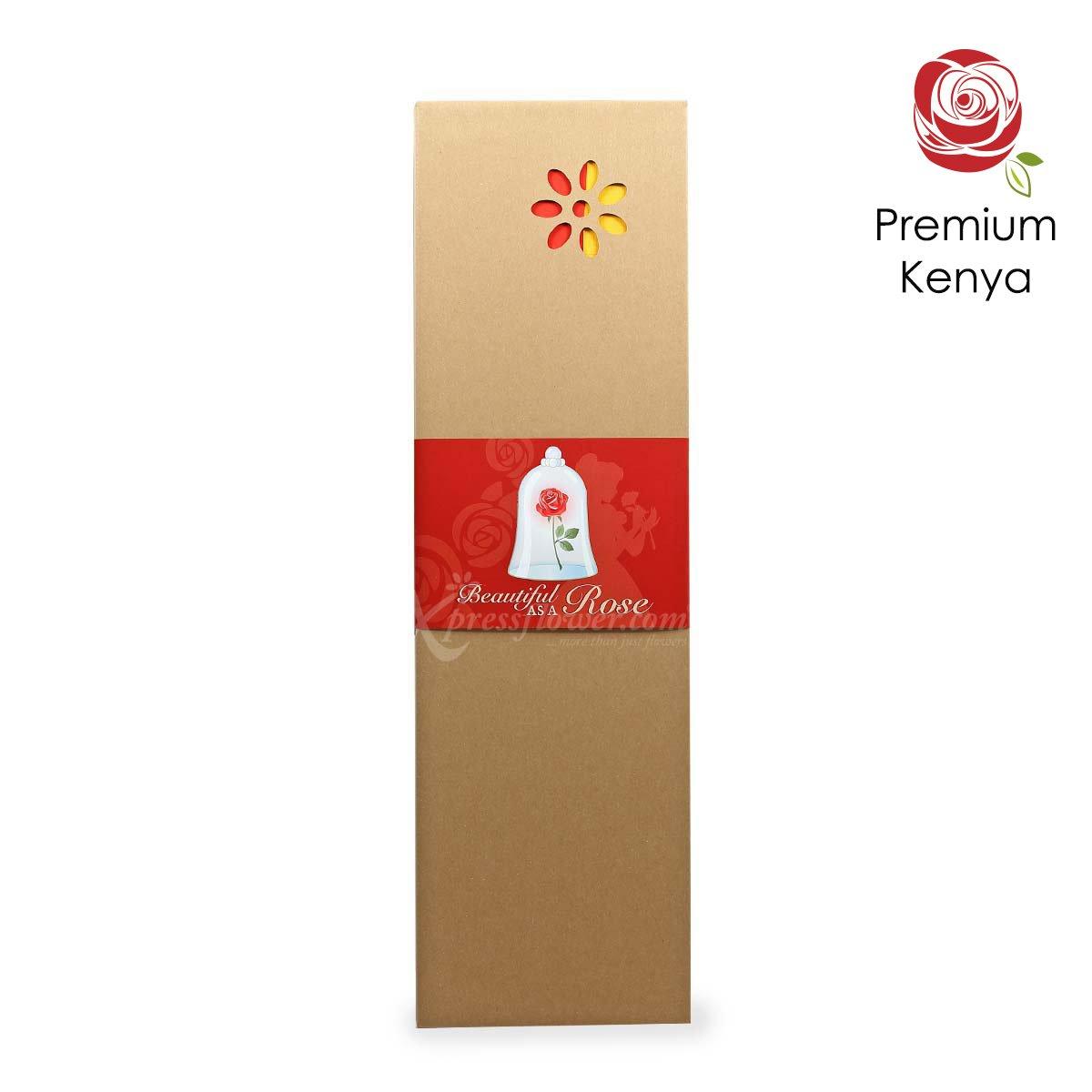 dsbx1903-forbidden-amour-disney-box39703ea9350a62b6a920ff0000e4902b