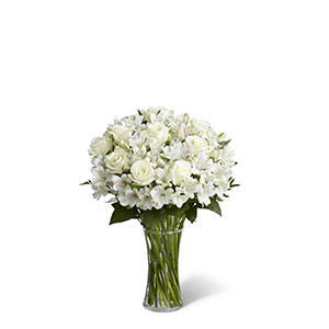 FTD Cherished Friend Bouquet (US)