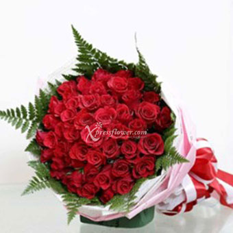 ROSES BOUQUET (VN)
