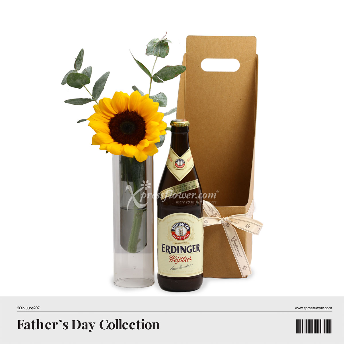 FFD2010_B_For-Fathers-Day