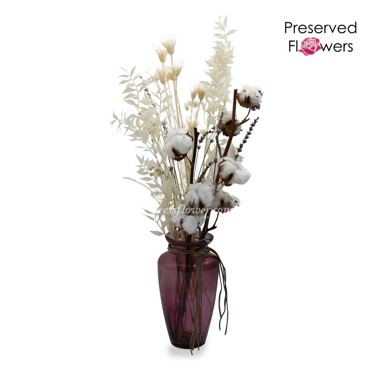 PR2109_Perfectly Splendid (Dried Flowers)_B