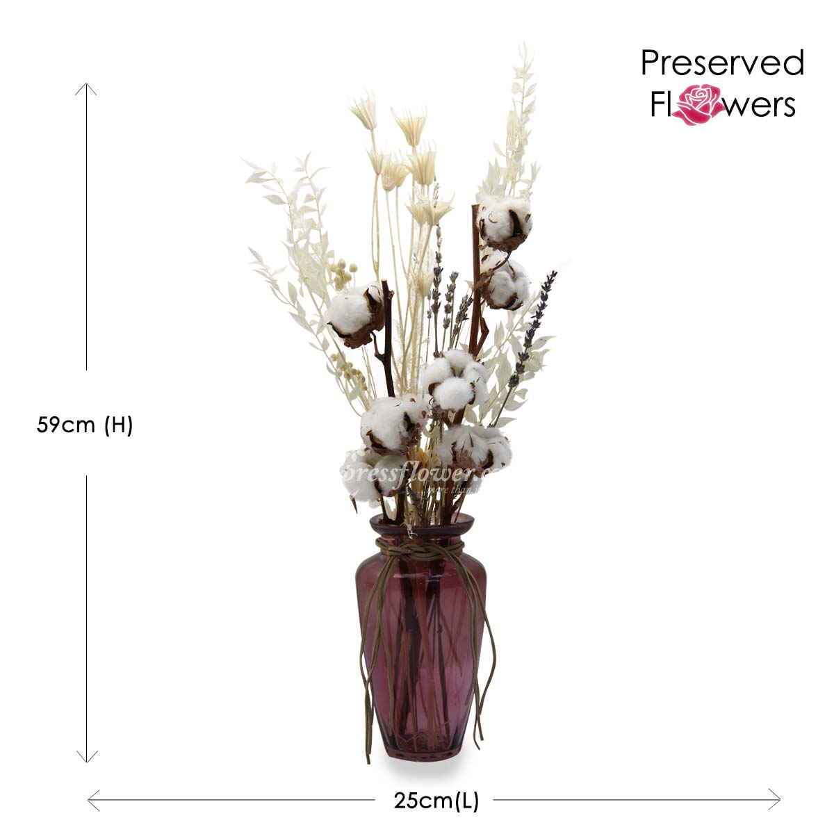 PR2109_Perfectly Splendid (Dried Flowers)_C