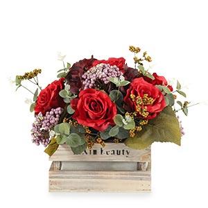 Flowery Fair