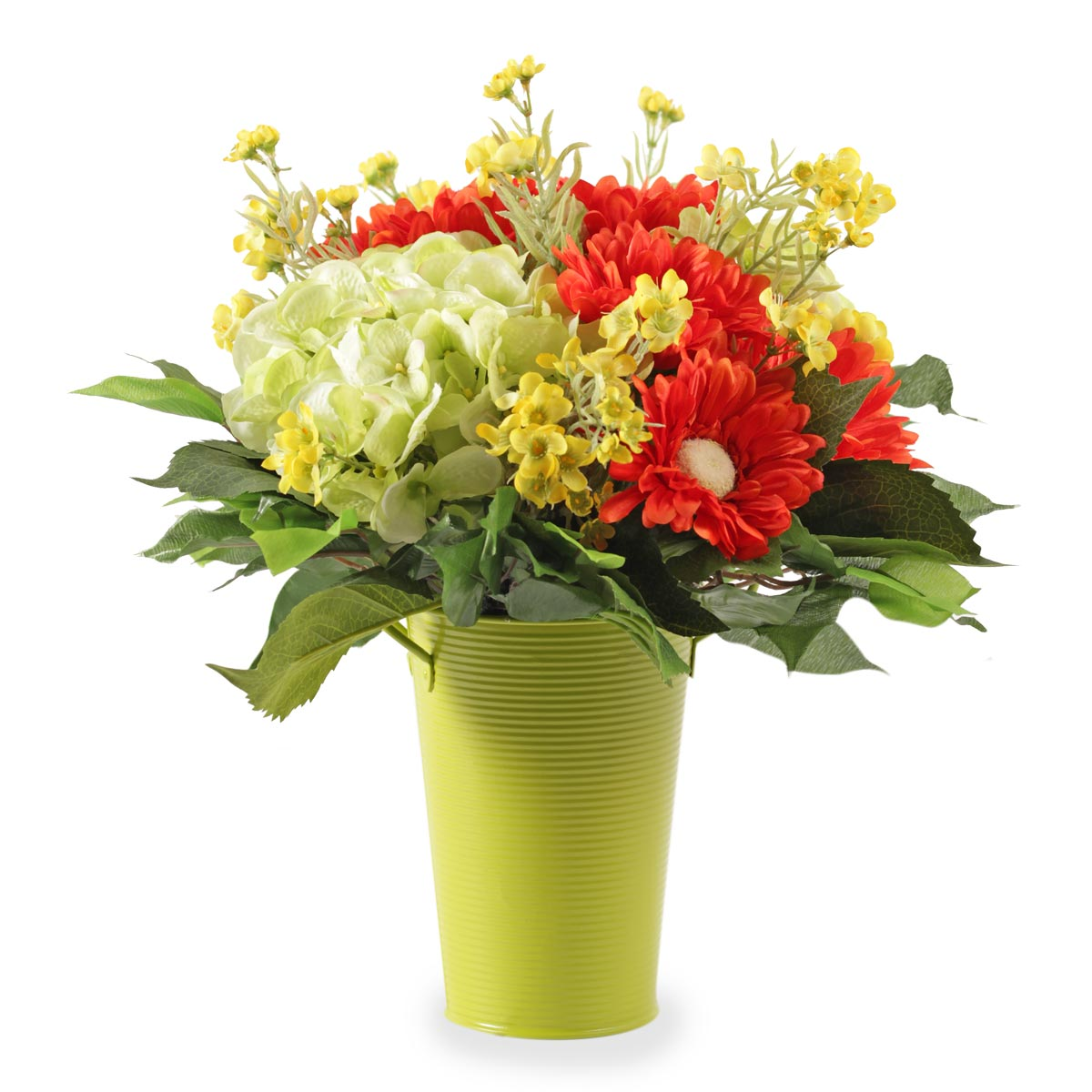 EB1665 Cheerful Vision artificial arrangement