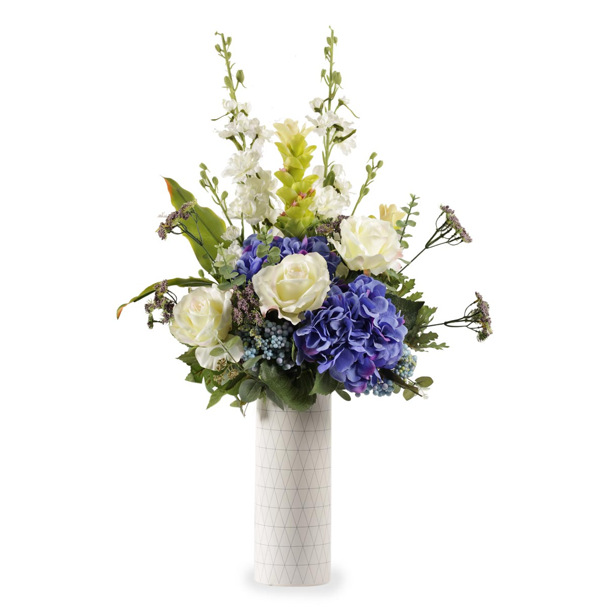 EB1669 Harmonious Life artificial arrangement