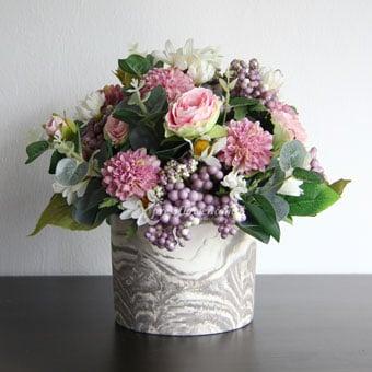 Charming Summer (Artificial Flower)