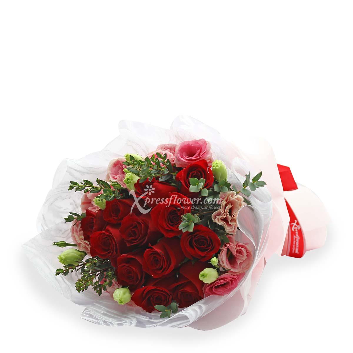 BQ1904 Sweet Cupid
