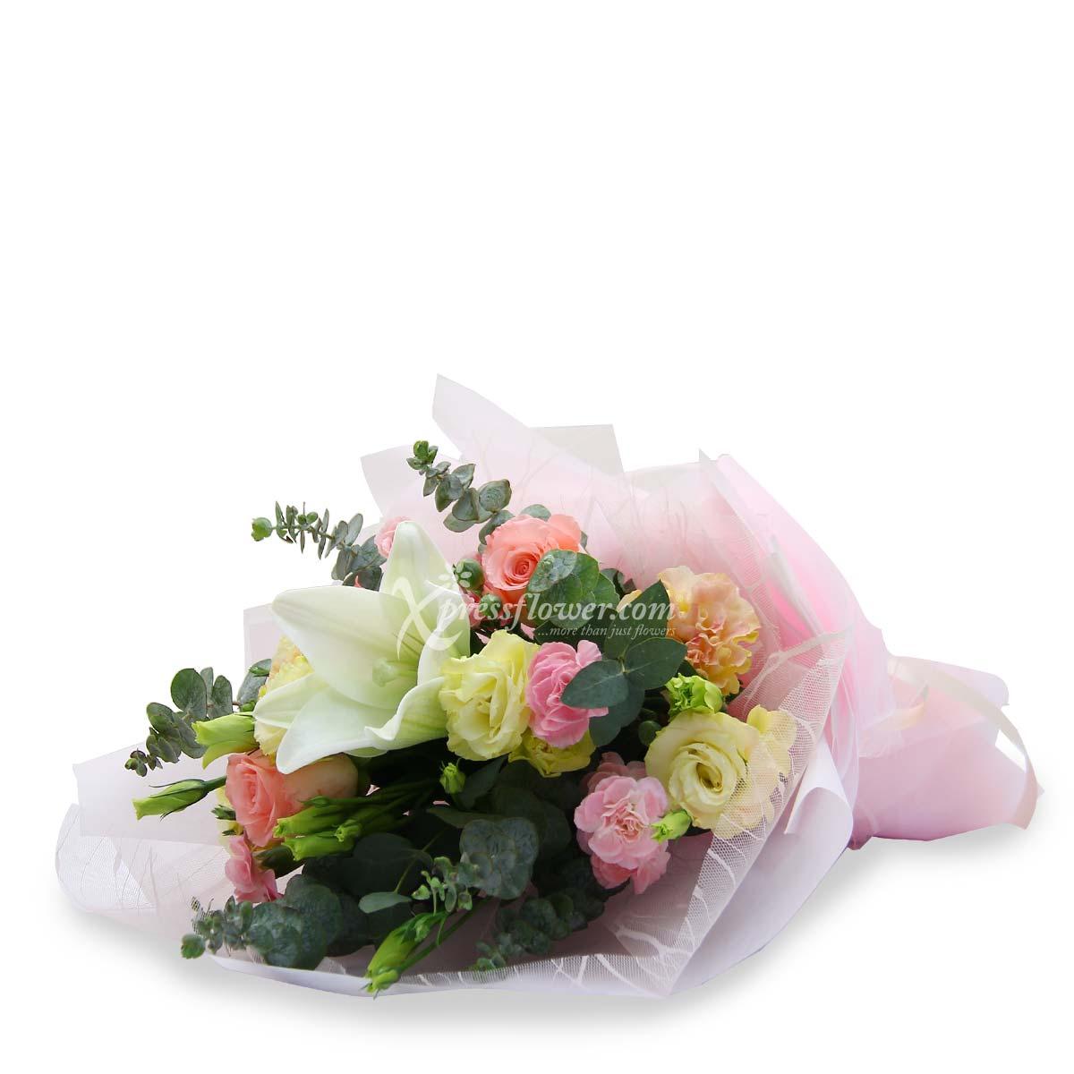 BQ2105_Blooming Chic_B