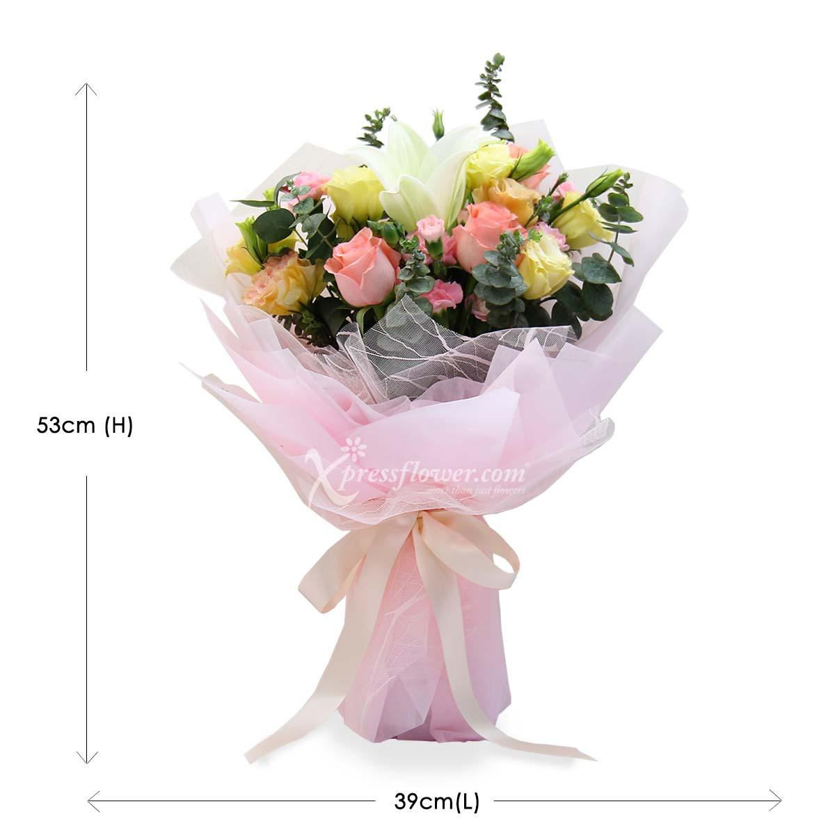 BQ2105_Blooming Chic_C