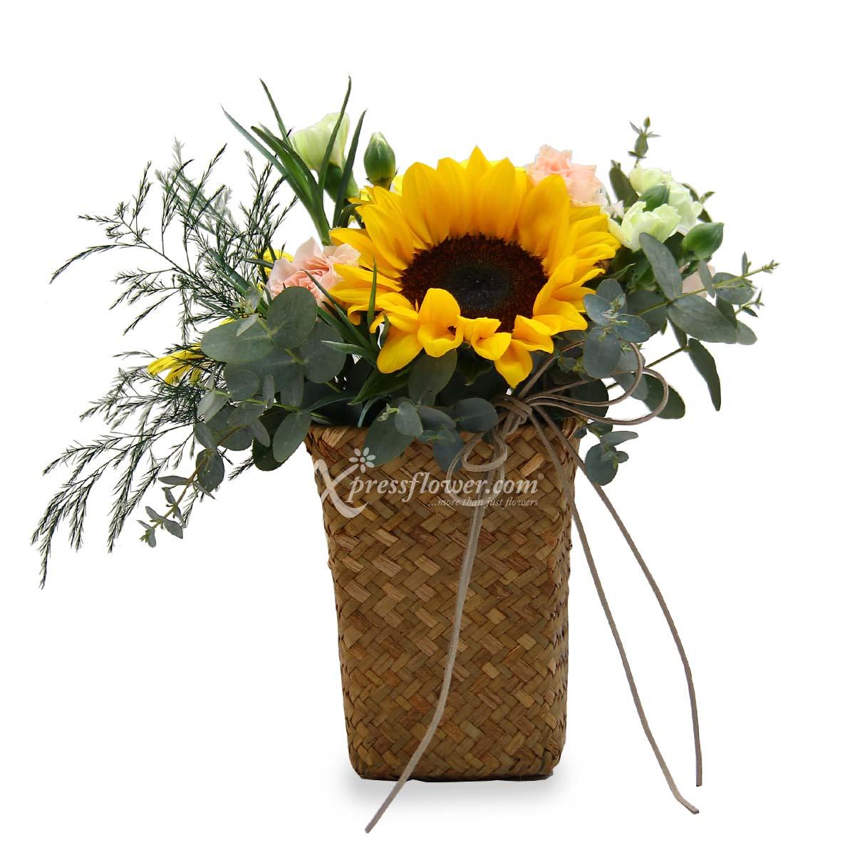 AR2116_Basket Full of Sunshine_B