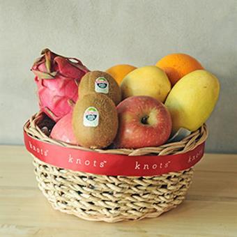 Wellness Crate (PH)