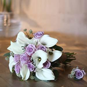 Wedding package – Premium