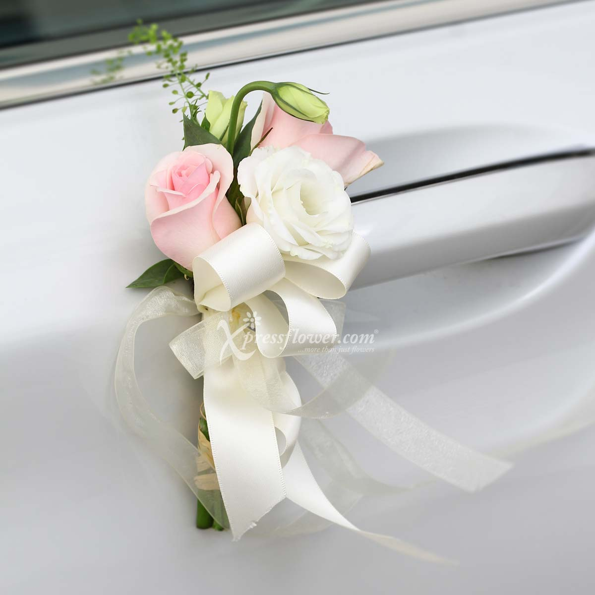 WP1803 WEDDING PACKAGE  Premium
